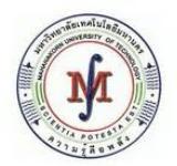 MUT Thailand