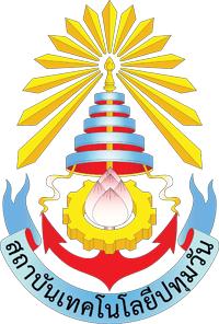 PTWIT Thailand