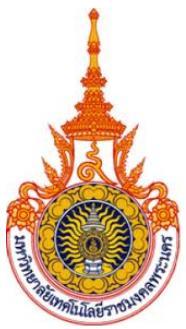 RMUTP Bangkok