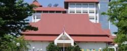UDRU of Thailand