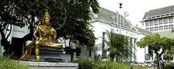 Pohchang Bangkok