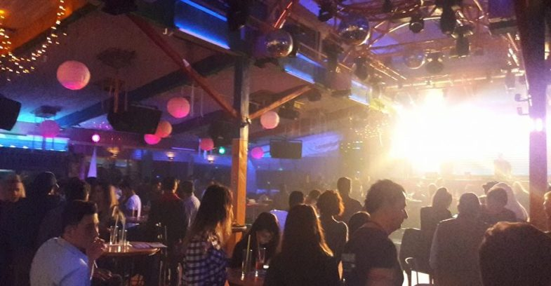 A visit to Pattaya Dance Club is quite popular among bachelors visiting thailand