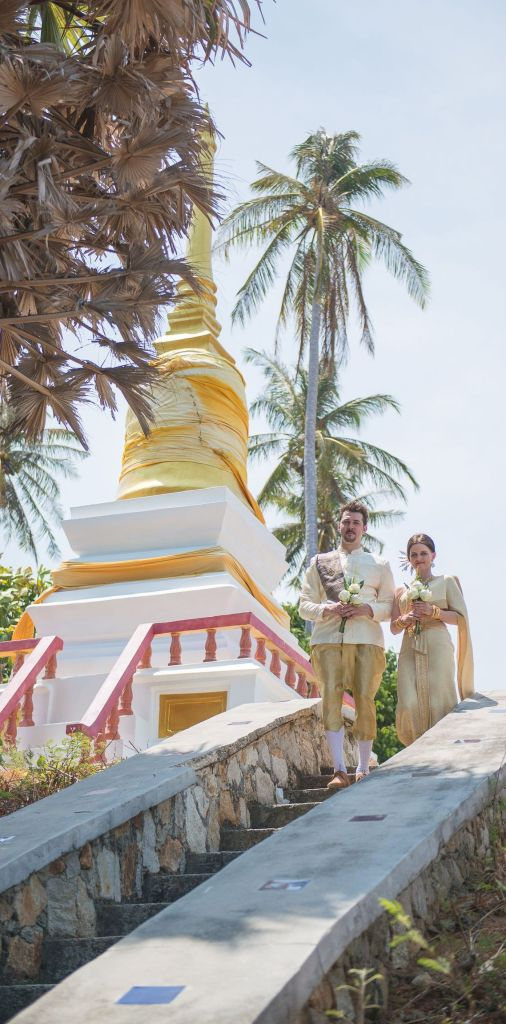 Phuket Weddings Planners and Packages of Phuket Thailand Wedding Packages Prices