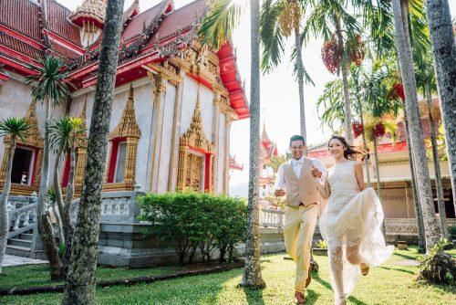 elopment-thailand-phuket