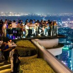 rooftop bar-1