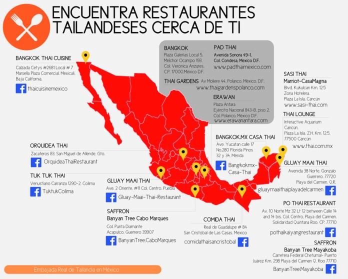 small mapa restaurantes