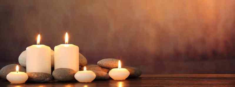 Thai massage Roskilde