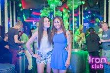 iron-club-pattaya-6