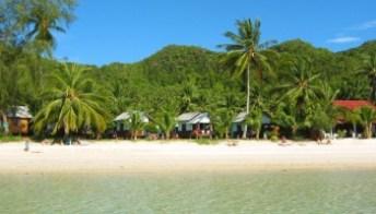 10 Best Islands in Thailand