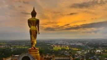 10 Most Amazing Destinations in Northern Thailand