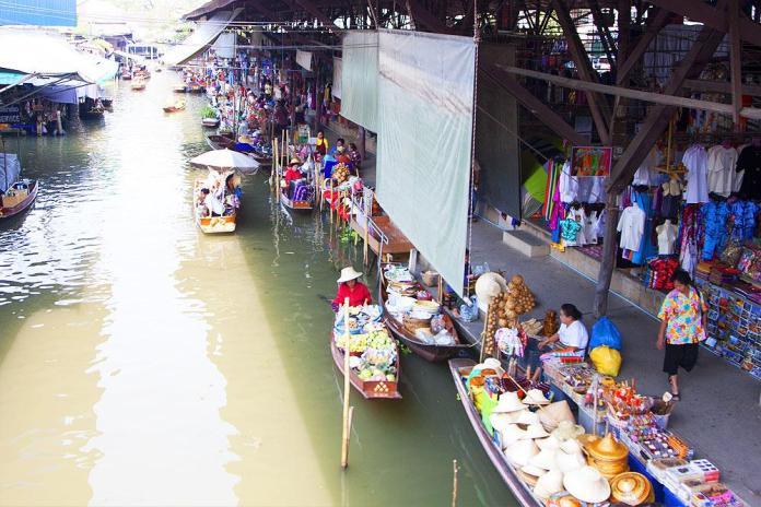 bangkok_floating_m1