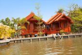 bangkok_floating_m9