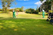 phoenix_golf9