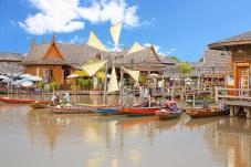floating_market_pattaya3