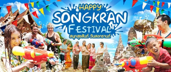 songkran-0