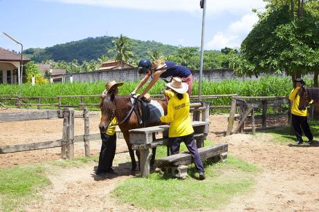 horse_riding4