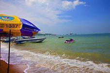 pattaya_beach3