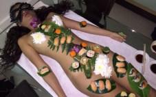 Sushi-Girl-b