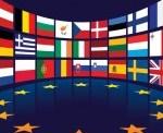 Eu-flag-vector-material2