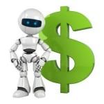 Robot-005-300x300