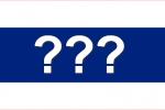 thai_flag_question