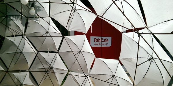 FabCafe_cover