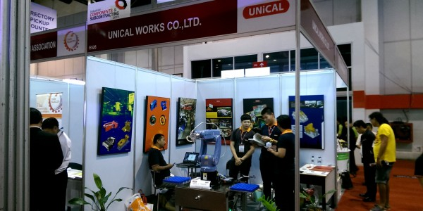 unical-works_