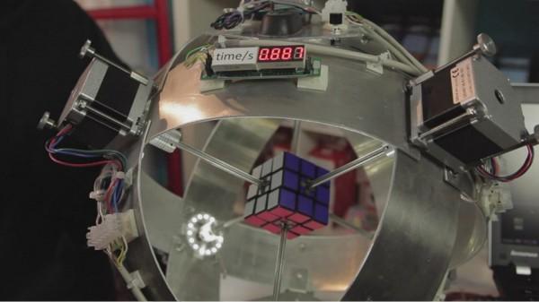 sub1-rubiks-cube-4