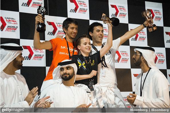 drone-world-prix-champion