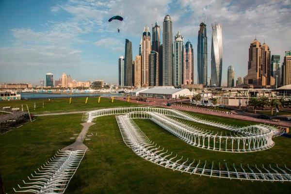 drone-world-prix-racing-field