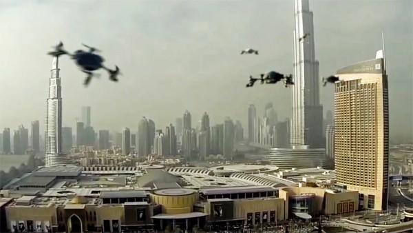 dubai-world-drone-prix-ed