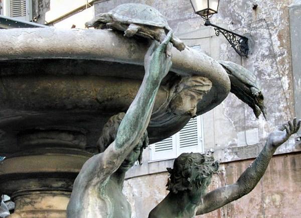 https://i1.wp.com/www.thais.it/citta_italiane/roma/fontane/piazze/Piazza_Mattei/Alte/007.jpg?resize=600%2C435