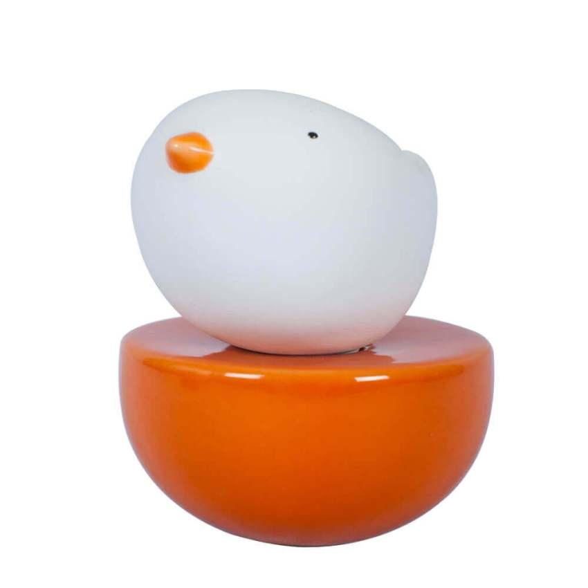 Bebe鳥擴香精禮盒-(兩款香氣任選)