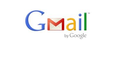 สมัคร gmail สมัครอีเมล์ Gmail สมัคร Email ใหม่ ฟรี ภาษาไทย