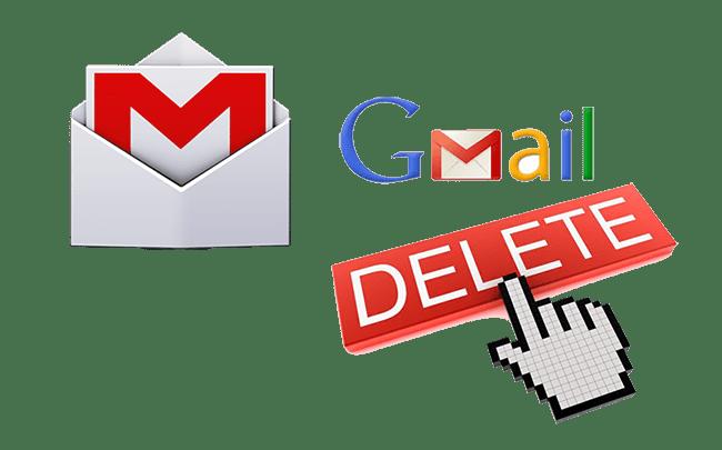 ป้องกันการลบจดหมายในแอพฯ Gmail กรณีเผลอกดโดยไม่ได้ตั้งใจ