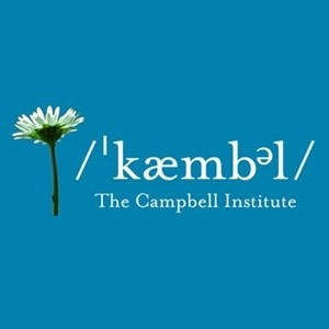 The Campbell Institute Wellington
