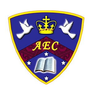 Auckland Edinburgh College (AEC)