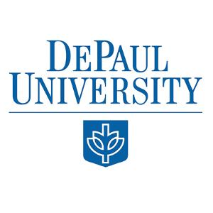 DePaul University Chicago