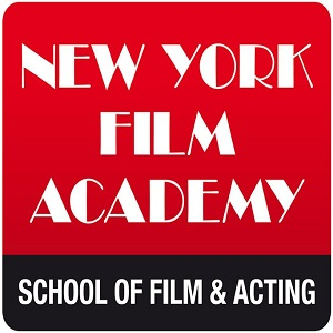 The New York Film Academy New York