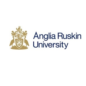 Anglia Ruskin University Cambridge