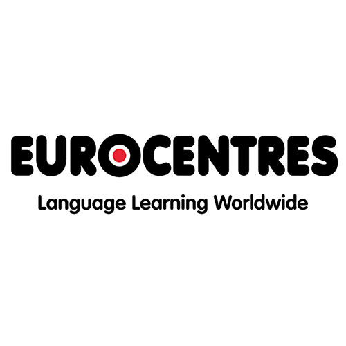 Euro-language-learning-worldwide