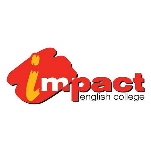 Impact English