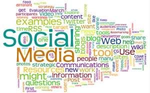 Bkk Social
