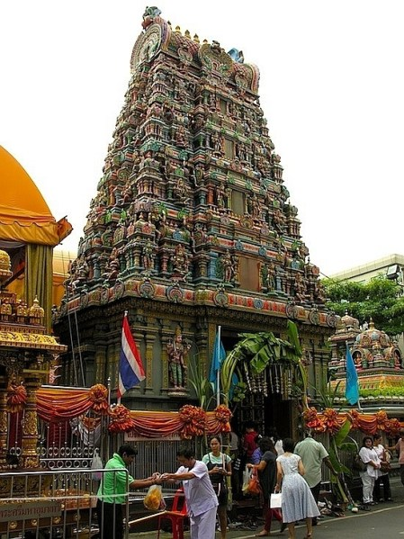 Little-India-Silom-6
