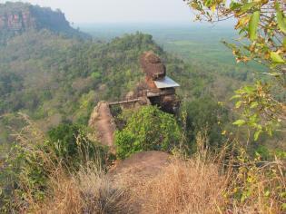 Phu Thok