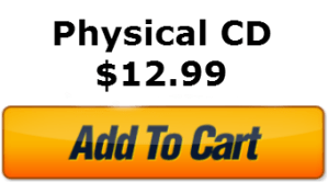 Physical_CD_Button
