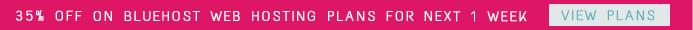 Top Sticky Notification bar in wordpress