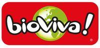 Bioviva - Editeur