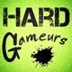 Hard Gameurs