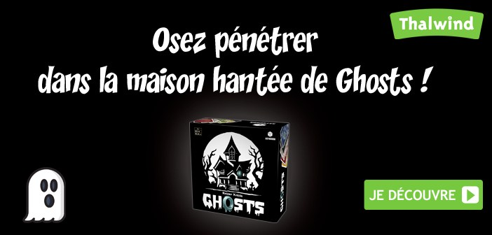 Ghosts d'Asyncron